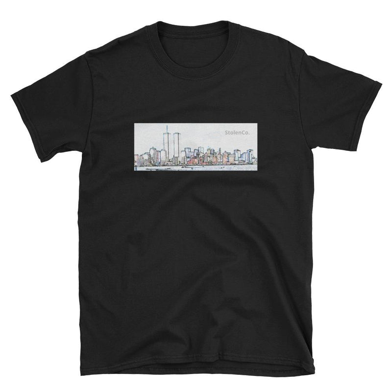 products/twin-towers-t-shirt-black-s-2.jpg