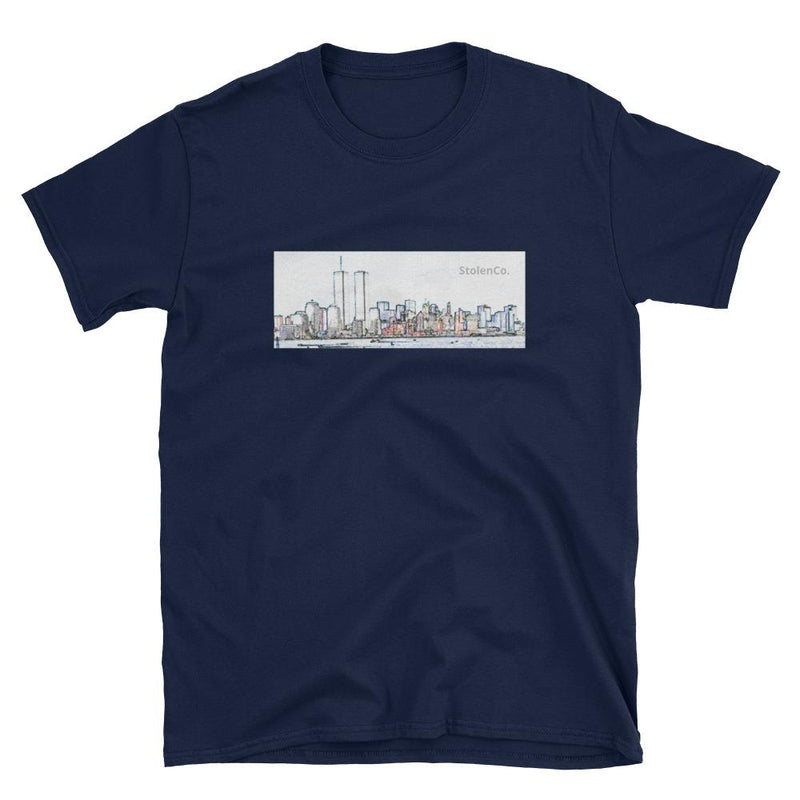 products/twin-towers-t-shirt-navy-s.jpg