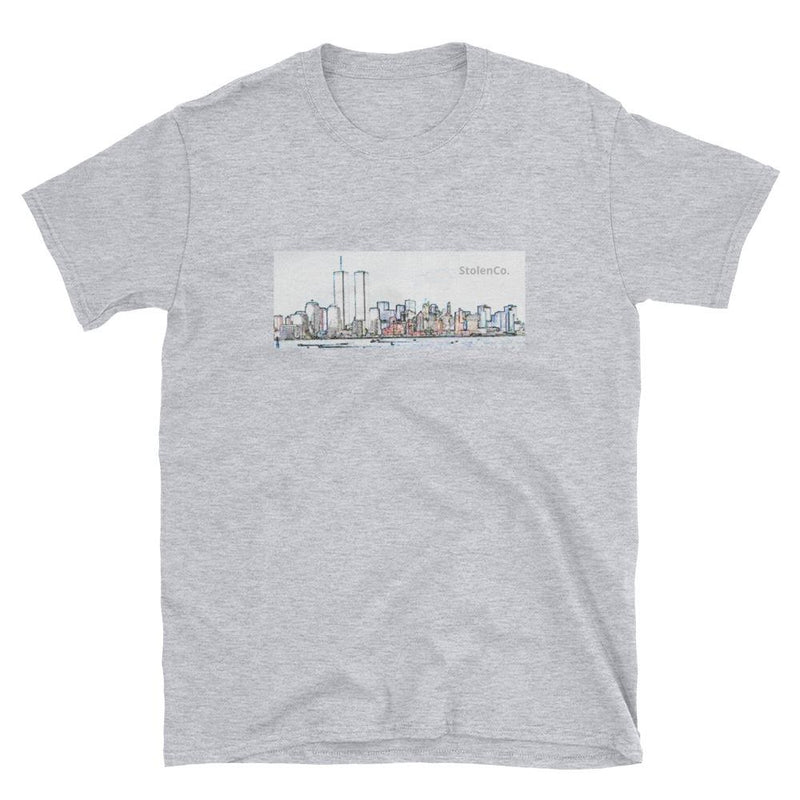 products/twin-towers-t-shirt-sport-grey-s-3.jpg