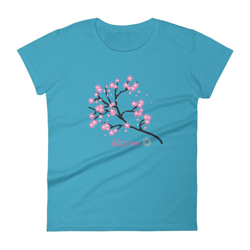 products/womens-bloom-t-shirt-caribbean-blue-s-11.jpg
