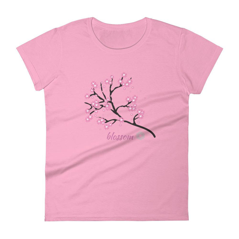 products/womens-bloom-t-shirt-charitypink-s-12.jpg