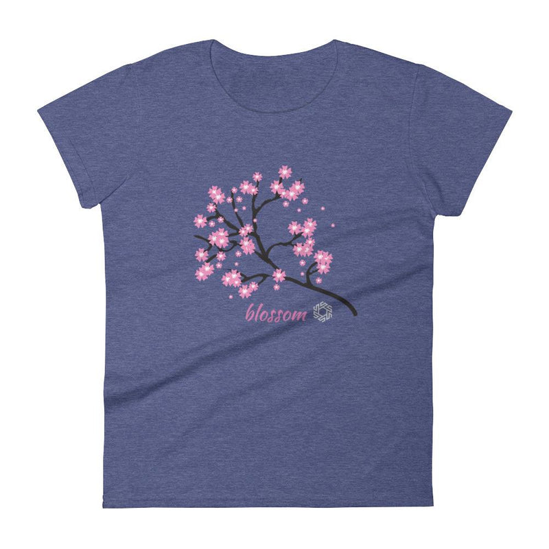 products/womens-bloom-t-shirt-heather-blue-s-5.jpg