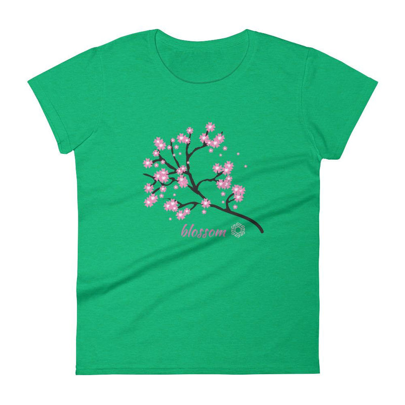 products/womens-bloom-t-shirt-heather-green-s-9.jpg