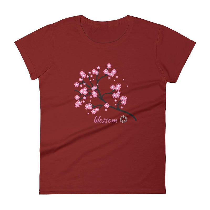 products/womens-bloom-t-shirt-independence-red-s.jpg