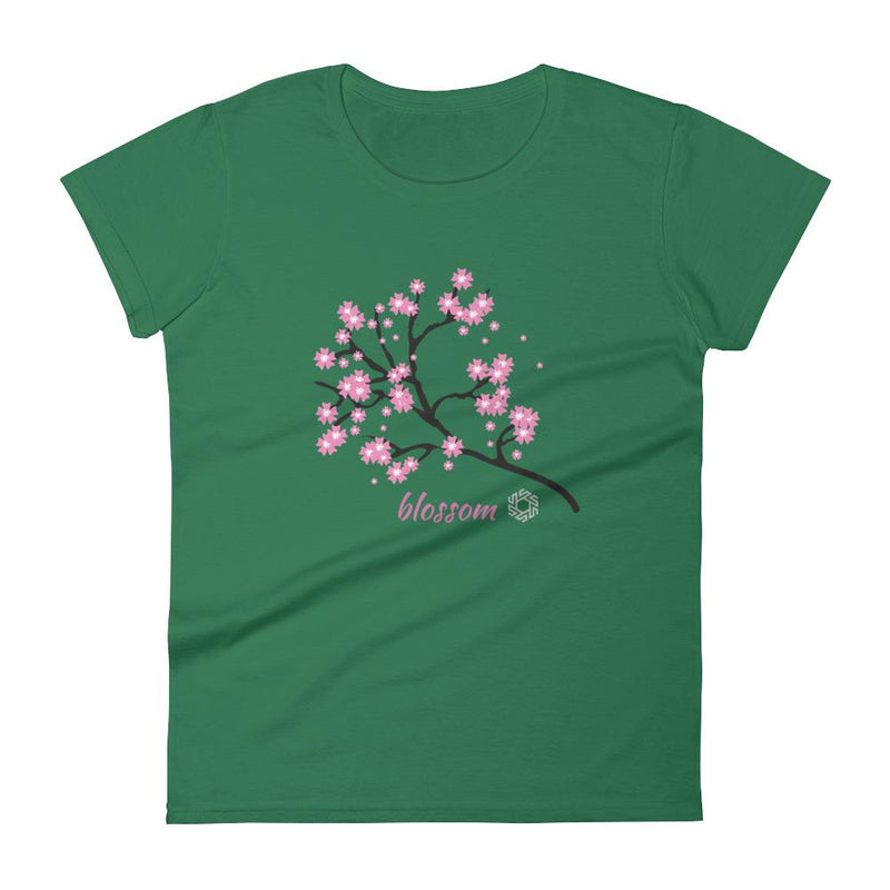 products/womens-bloom-t-shirt-kelly-green-s-7.jpg