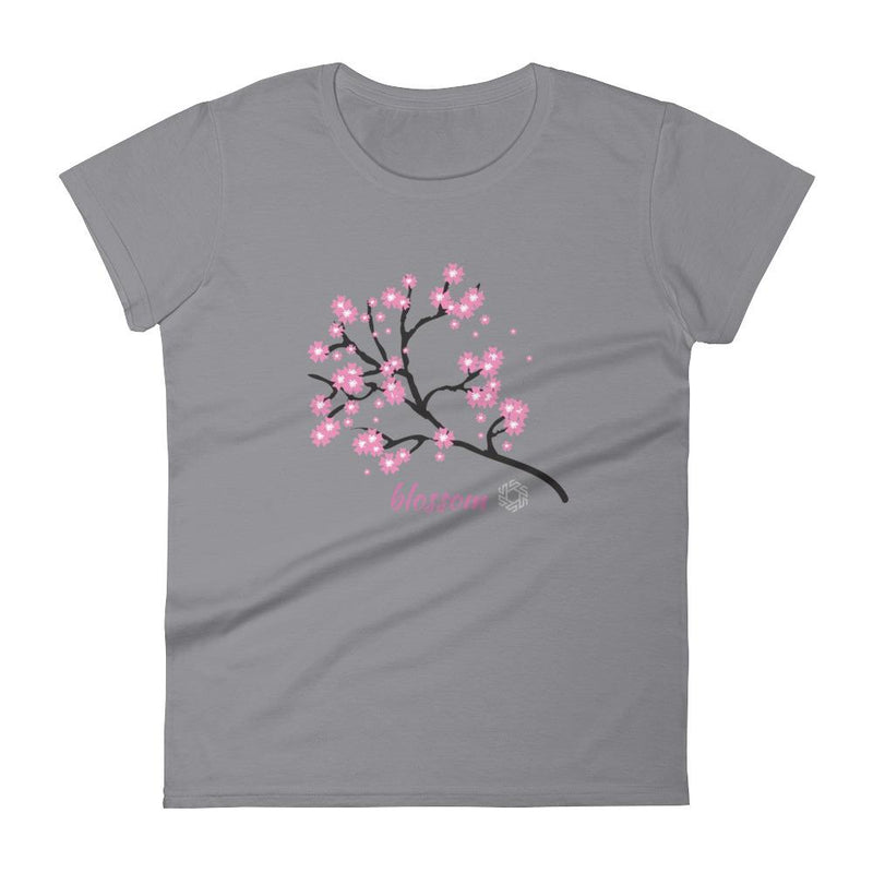 products/womens-bloom-t-shirt-storm-grey-s-4.jpg