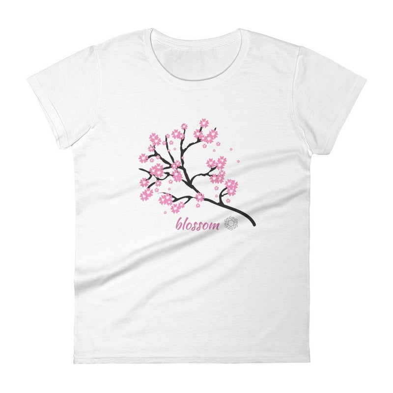 products/womens-bloom-t-shirt-white-s-2.jpg
