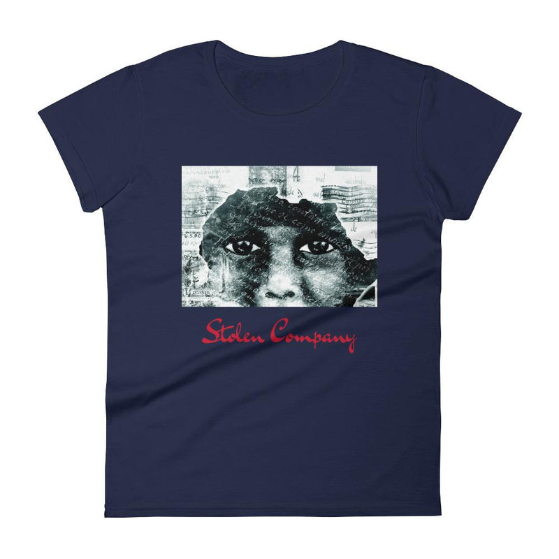 products/womens-child-poverty-t-shirt-navy-s-4.jpg