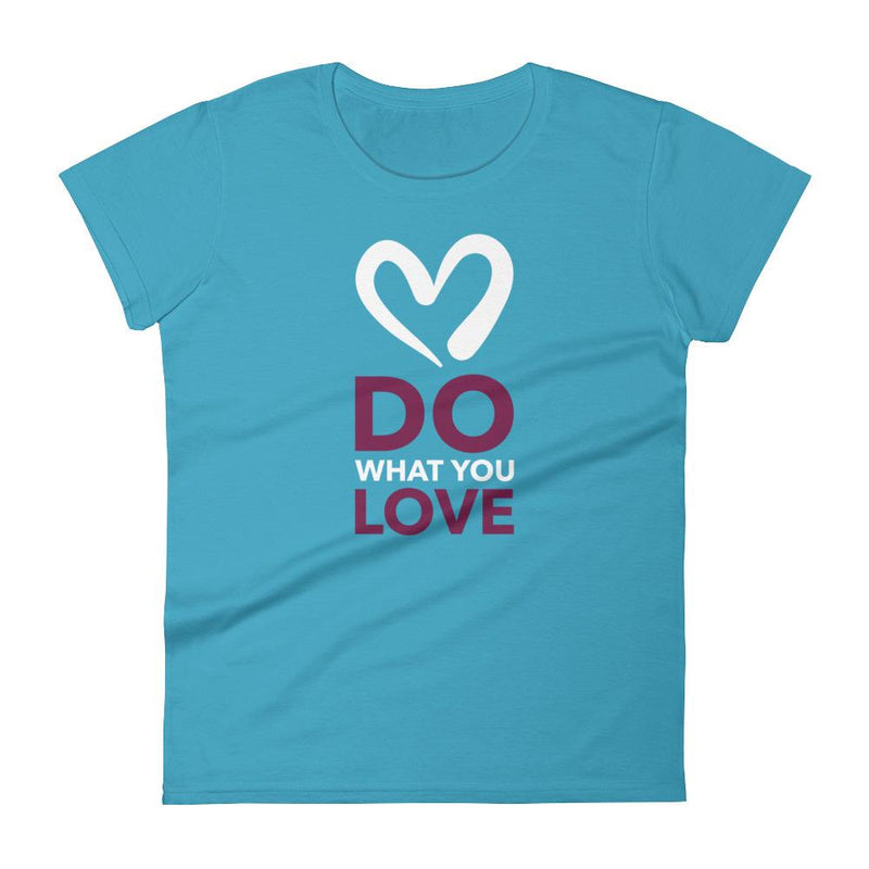 products/womens-do-what-you-love-t-shirt-caribbean-blue-s-3.jpg
