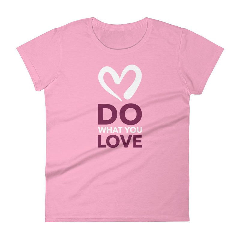 products/womens-do-what-you-love-t-shirt-charitypink-s-4.jpg