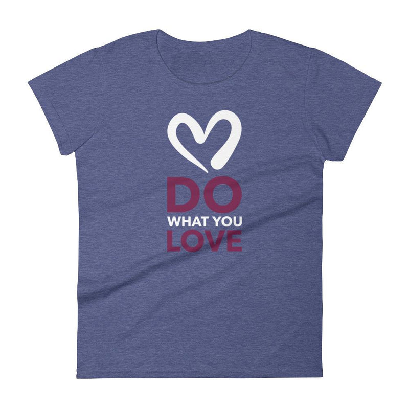 products/womens-do-what-you-love-t-shirt-heather-blue-s-2.jpg