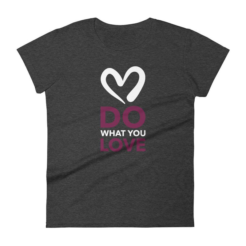 products/womens-do-what-you-love-t-shirt-heather-dark-grey-s.jpg