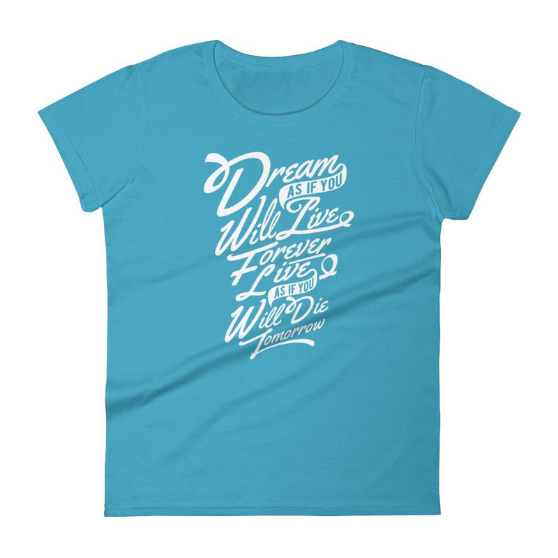 products/womens-dream-live-die-t-shirt-caribbean-blue-s-3.jpg