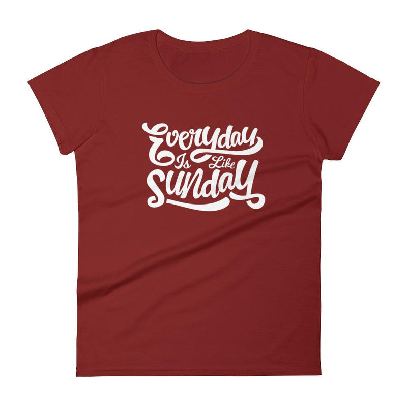products/womens-every-day-is-like-sunday-t-shirt-independence-red-s-12.jpg