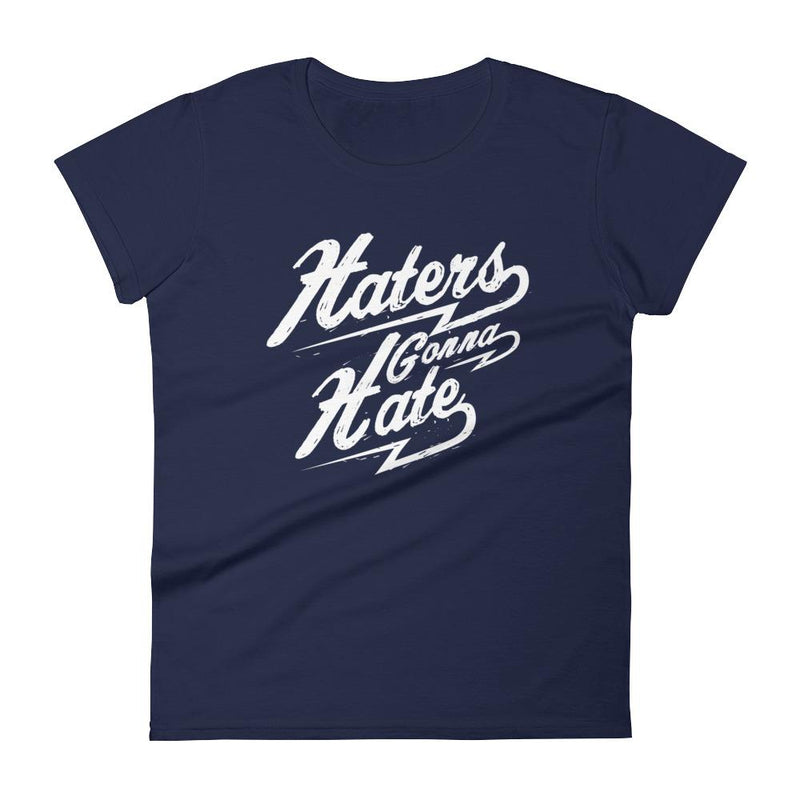 products/womens-haters-gonna-hate-t-shirt-navy-s-3.jpg