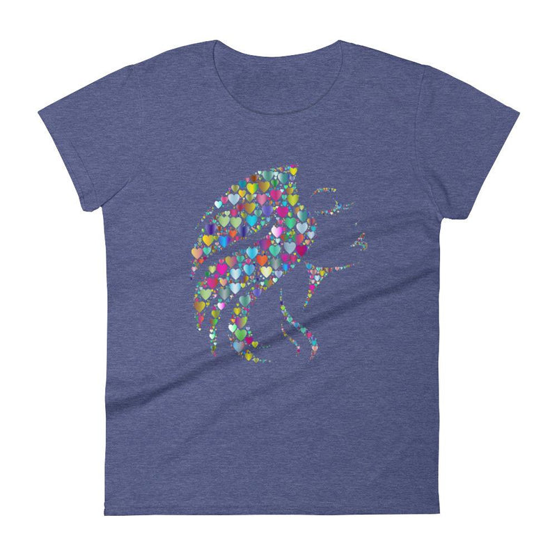 products/womens-heart-t-shirt-heather-blue-s-6.jpg