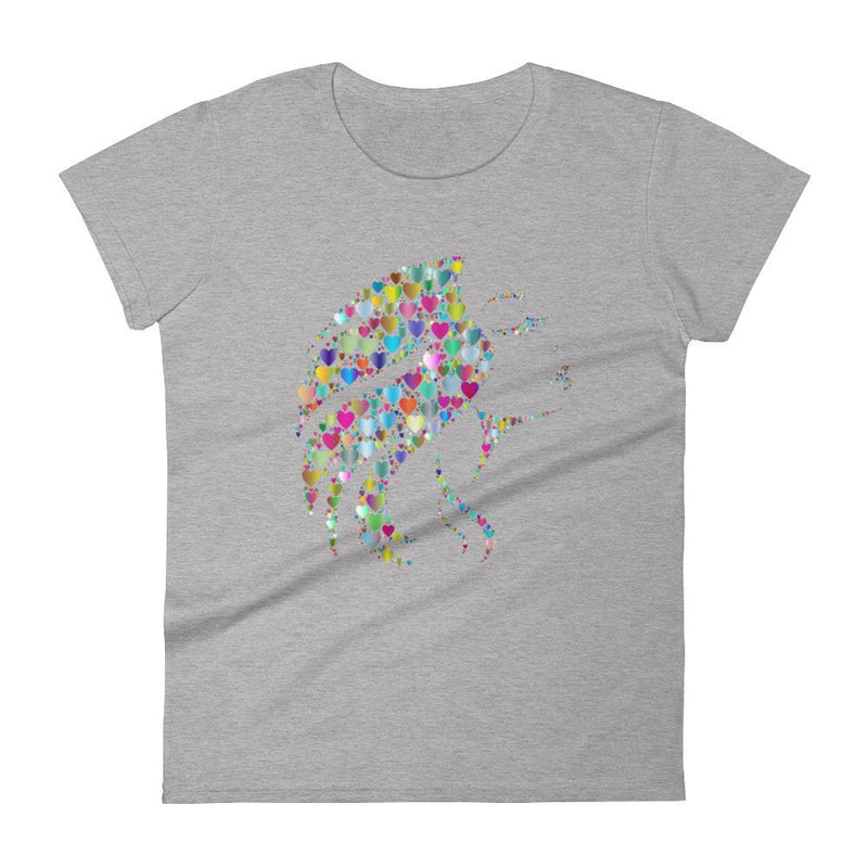 products/womens-heart-t-shirt-heather-grey-s-7.jpg