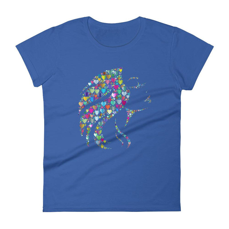 products/womens-heart-t-shirt-royal-blue-s-8.jpg