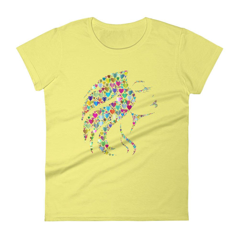 products/womens-heart-t-shirt-spring-yellow-s-9.jpg