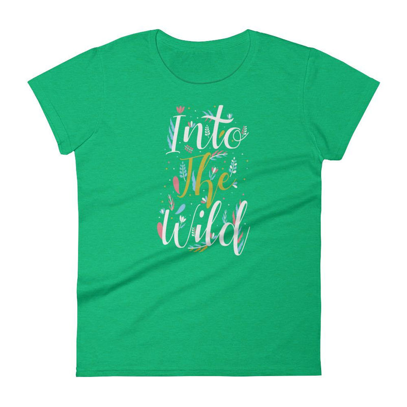products/womens-into-the-wild-t-shirt-heather-green-s-10.jpg