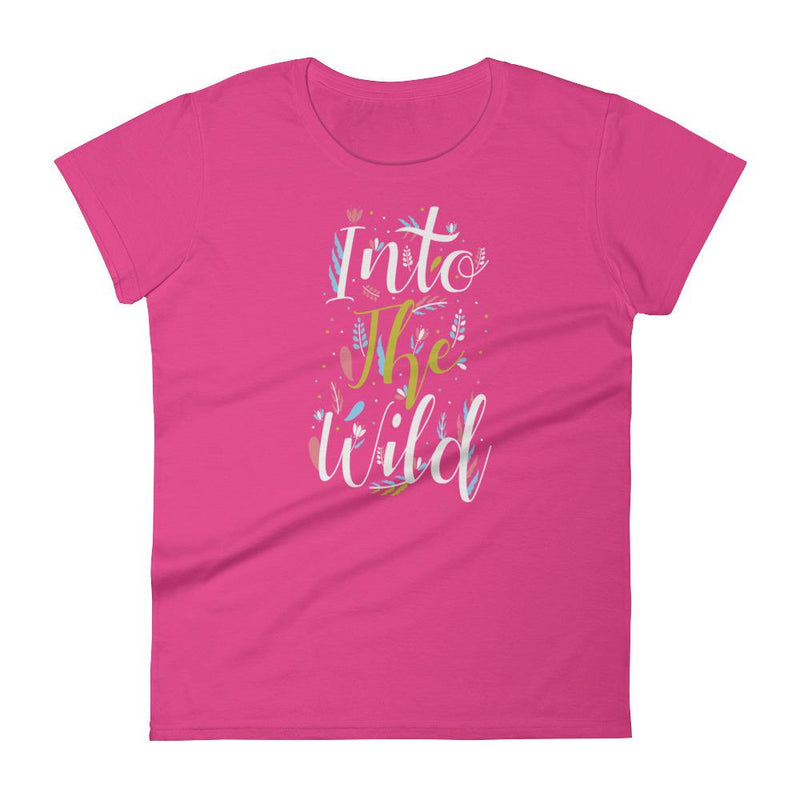 products/womens-into-the-wild-t-shirt-hot-pink-s-13.jpg