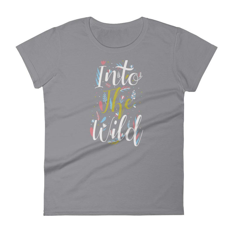 products/womens-into-the-wild-t-shirt-storm-grey-s-6.jpg