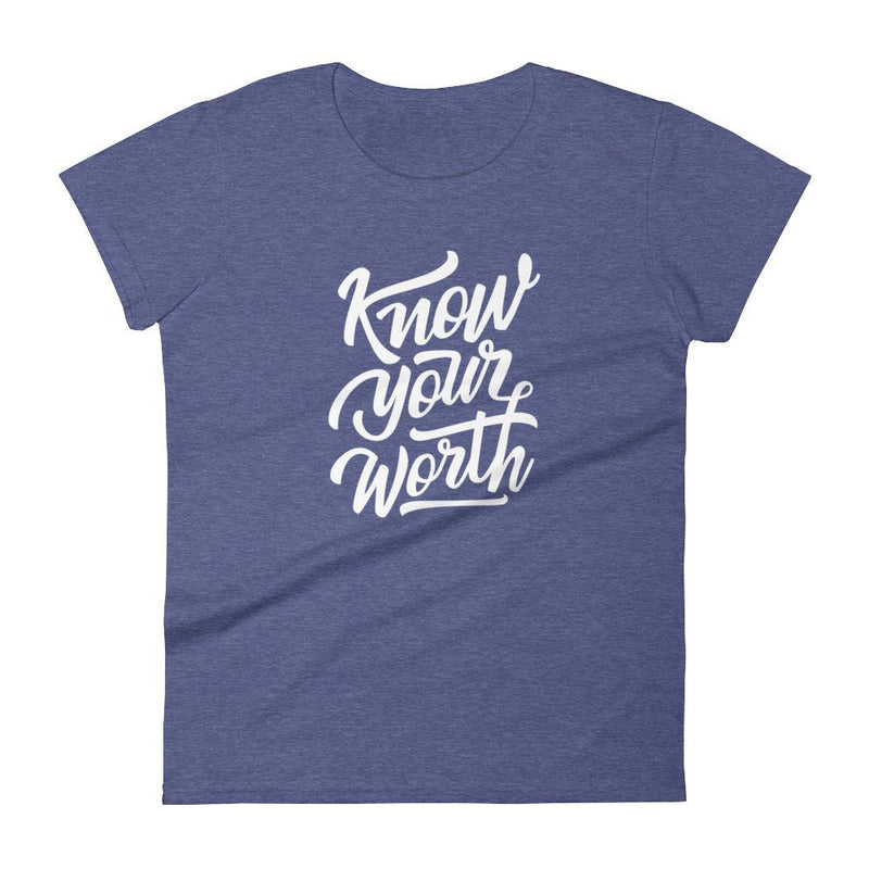 products/womens-know-your-worth-t-shirt-heather-blue-s-7.jpg