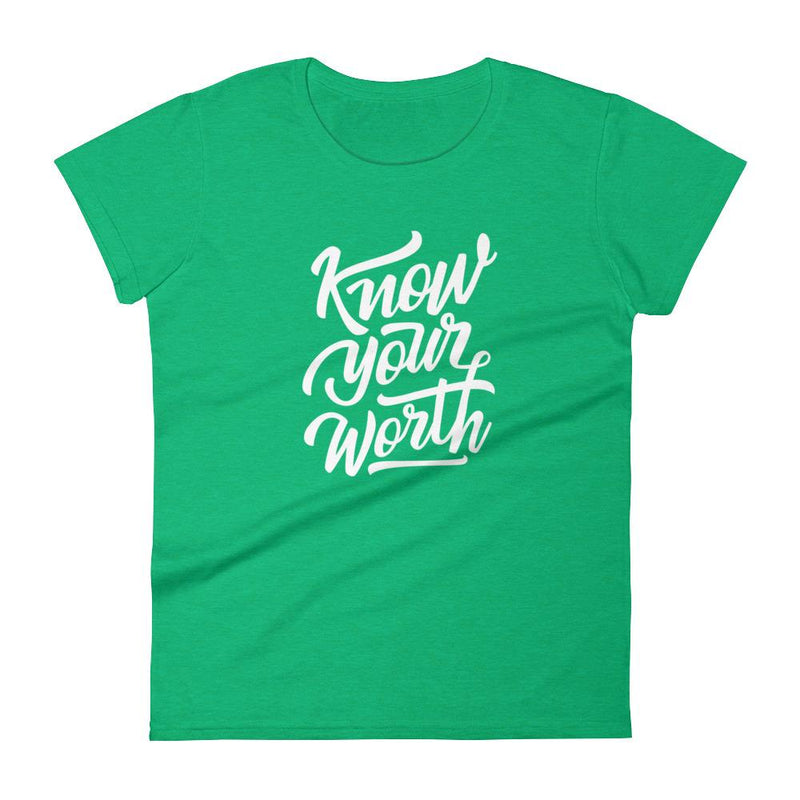 products/womens-know-your-worth-t-shirt-heather-green-s-10.jpg