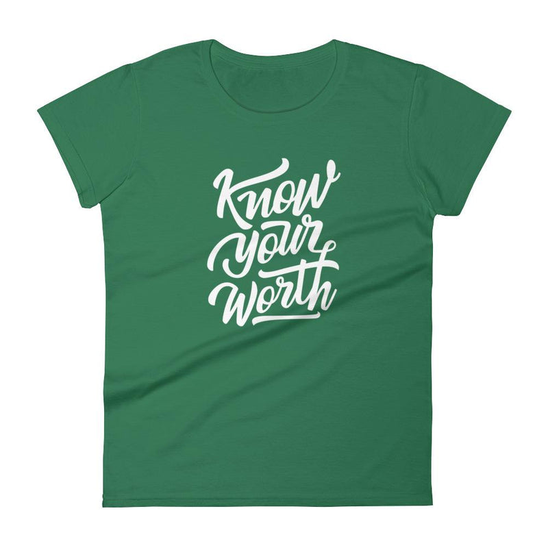 products/womens-know-your-worth-t-shirt-kelly-green-s-8.jpg