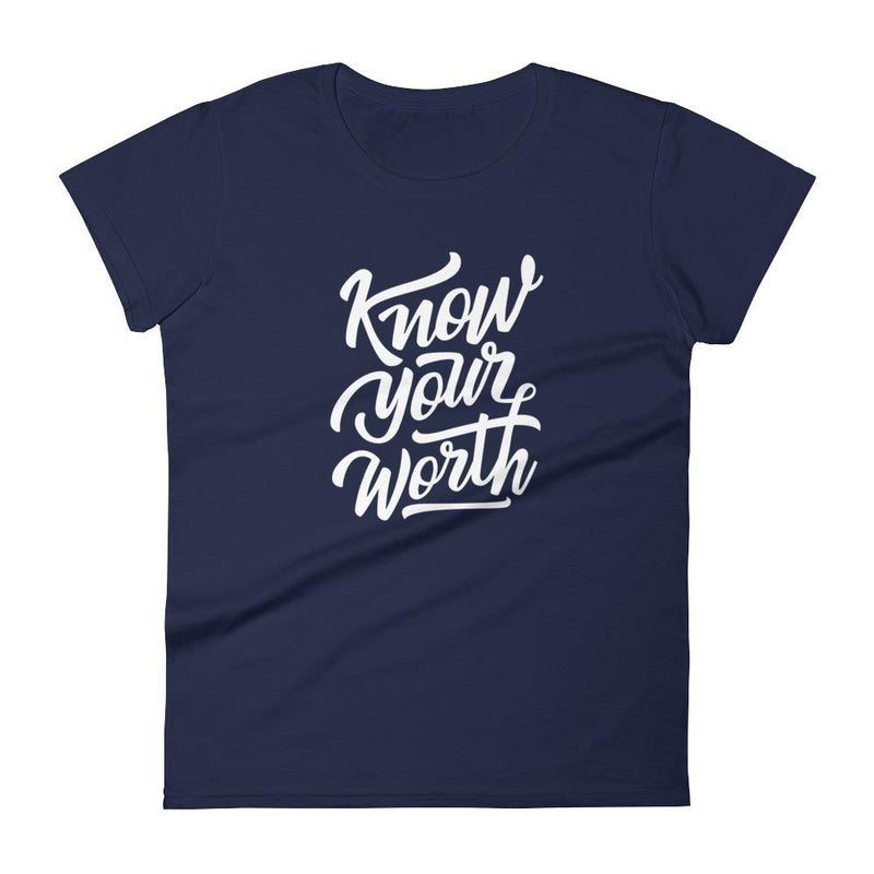 products/womens-know-your-worth-t-shirt-navy-s-5.jpg