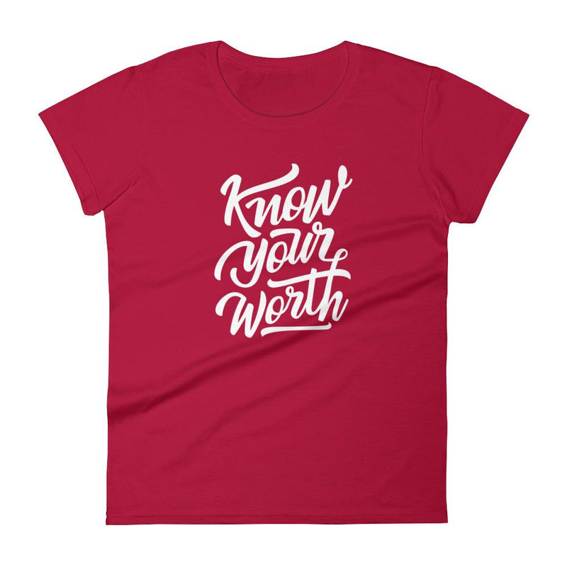 products/womens-know-your-worth-t-shirt-red-s-15.jpg