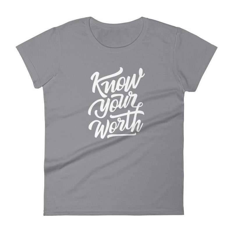 products/womens-know-your-worth-t-shirt-storm-grey-s-6.jpg