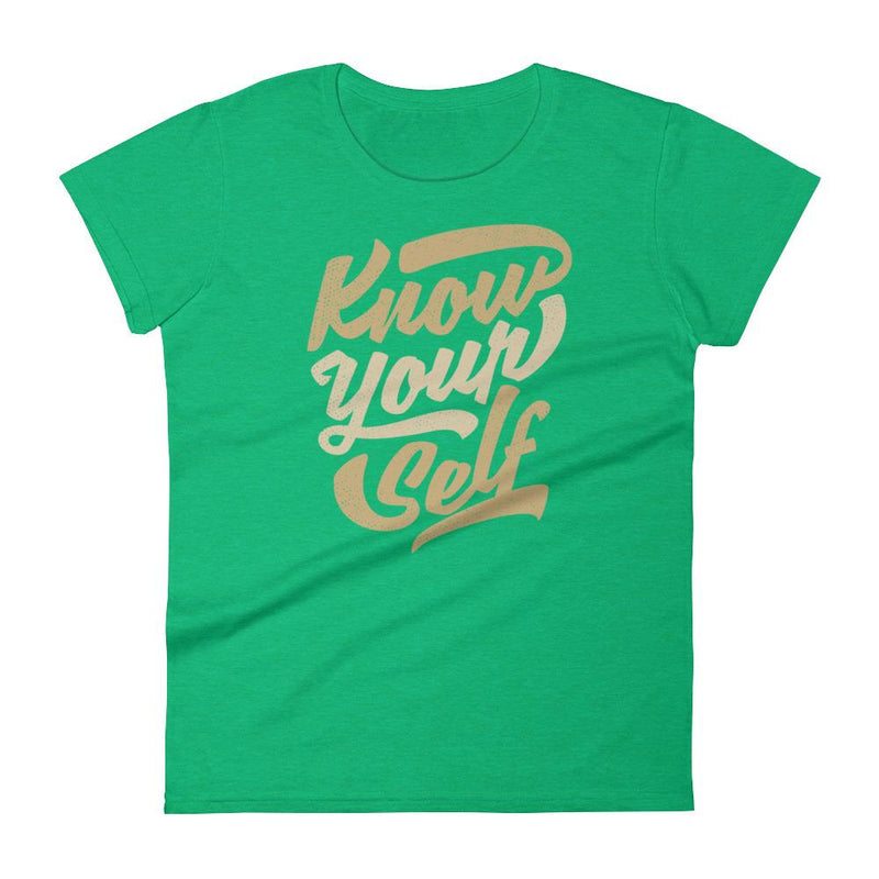 products/womens-know-yourself-t-shirt-heather-green-s-9.jpg