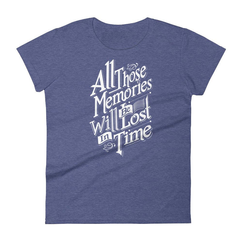 products/womens-memories-t-shirt-heather-blue-s-6.jpg