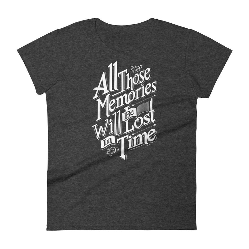 products/womens-memories-t-shirt-heather-dark-grey-s-4.jpg