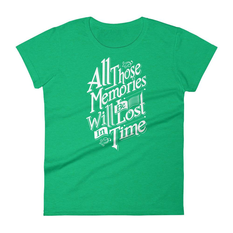 products/womens-memories-t-shirt-heather-green-s-10.jpg