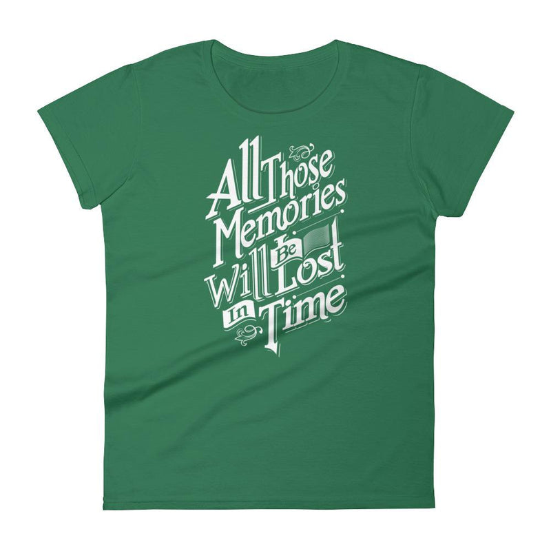 products/womens-memories-t-shirt-kelly-green-s-8.jpg