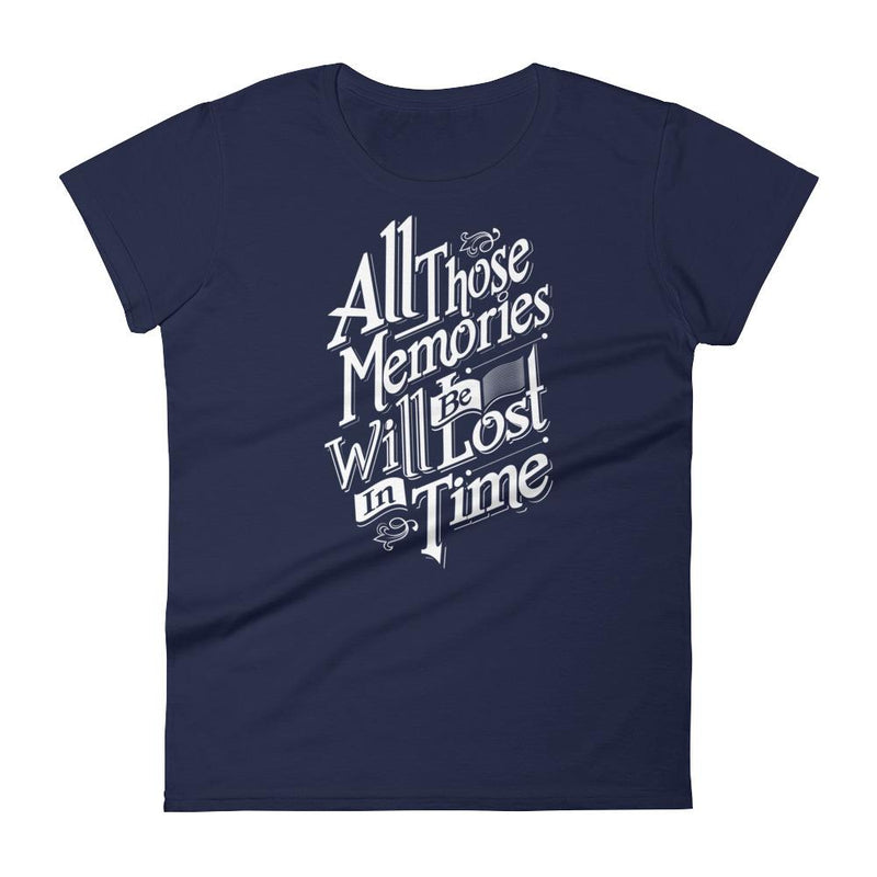products/womens-memories-t-shirt-navy-s.jpg