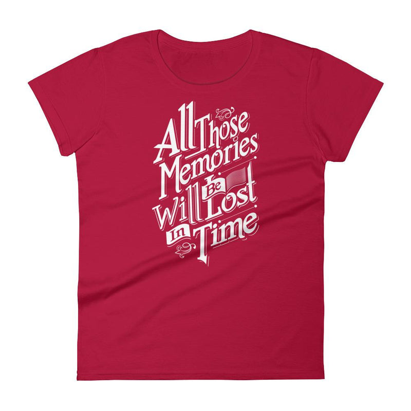 products/womens-memories-t-shirt-red-s-16.jpg