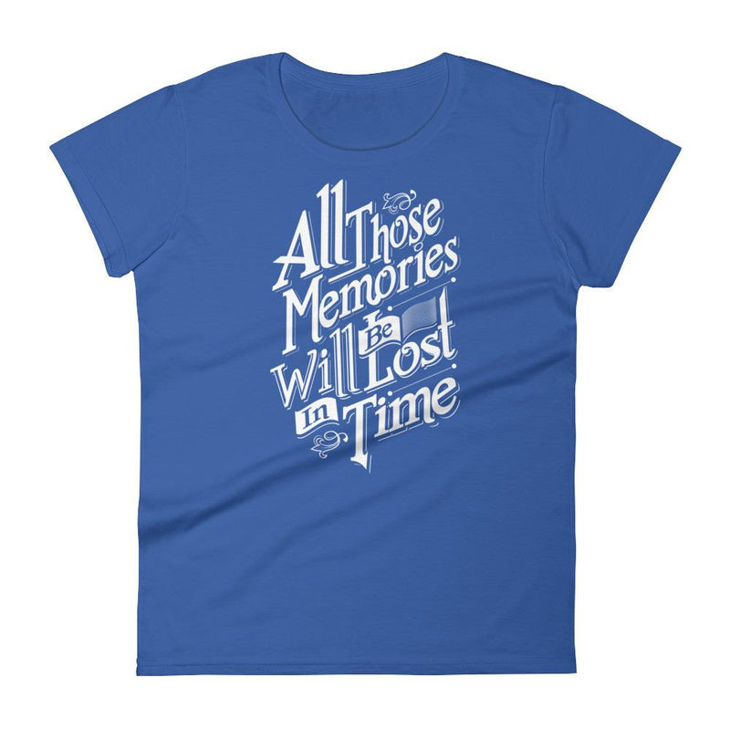 products/womens-memories-t-shirt-royal-blue-s-9.jpg
