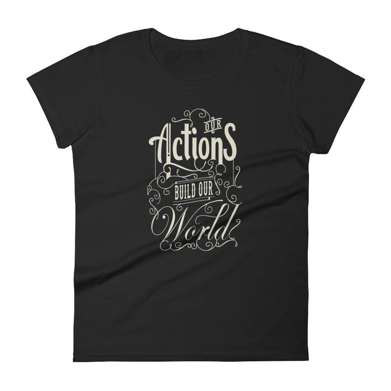 products/womens-our-actions-build-our-world-t-shirt-black-s-2.jpg