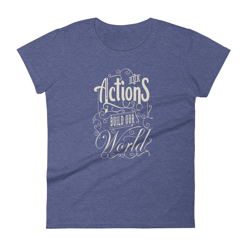 products/womens-our-actions-build-our-world-t-shirt-heather-blue-s-6.jpg