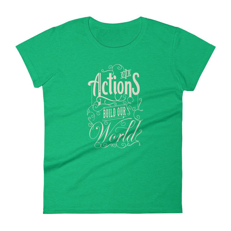 products/womens-our-actions-build-our-world-t-shirt-heather-green-s-10.jpg