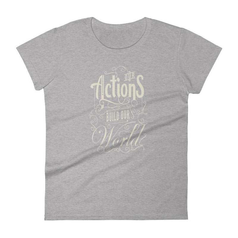 products/womens-our-actions-build-our-world-t-shirt-heather-grey-s-7.jpg