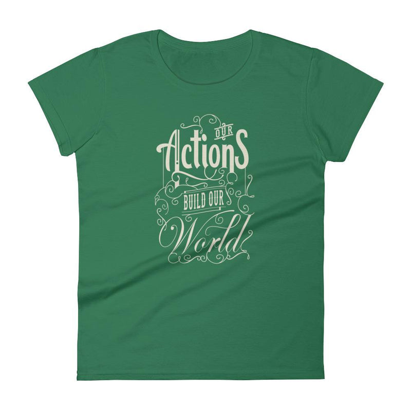 products/womens-our-actions-build-our-world-t-shirt-kelly-green-s-8.jpg