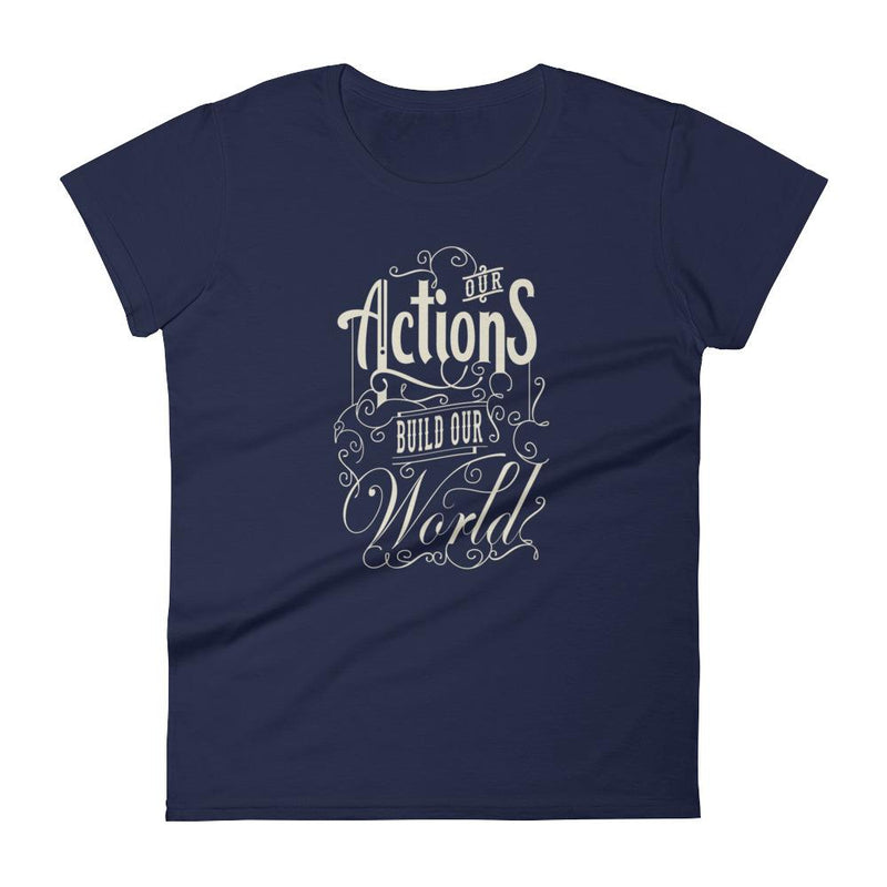 products/womens-our-actions-build-our-world-t-shirt-navy-s-4.jpg