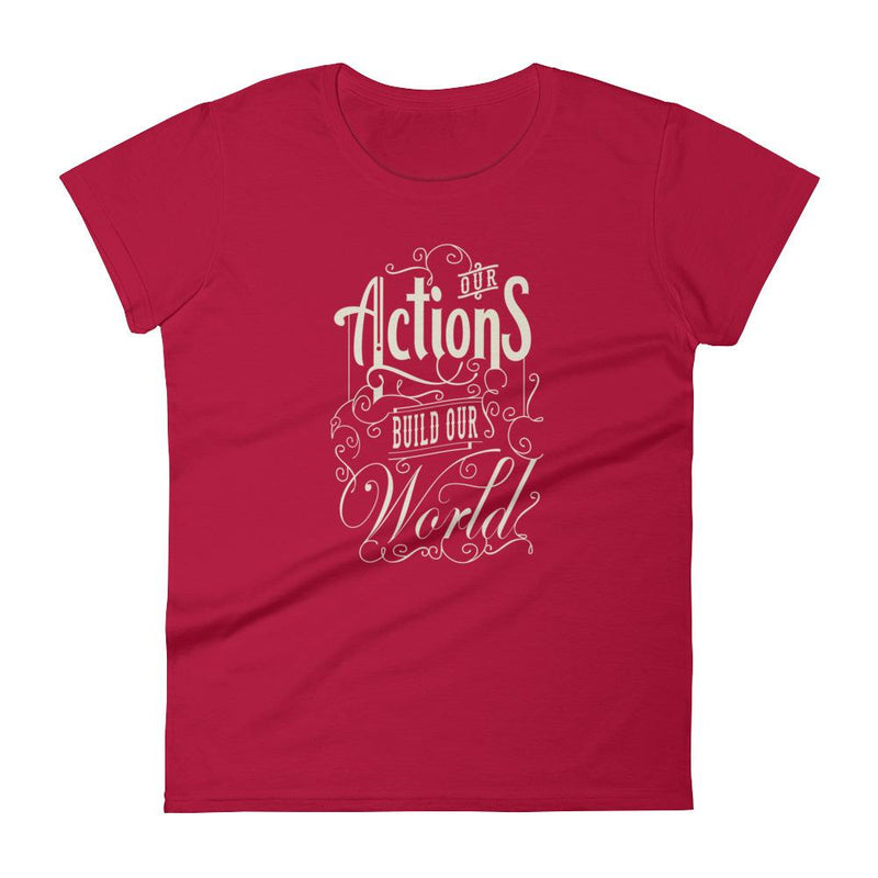 products/womens-our-actions-build-our-world-t-shirt-red-s-14.jpg