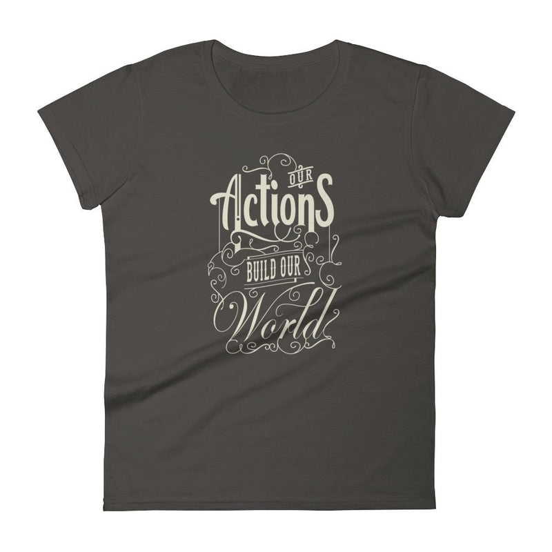 products/womens-our-actions-build-our-world-t-shirt-smoke-s-3.jpg