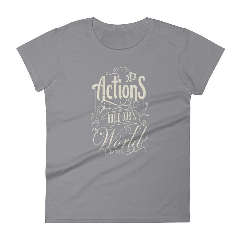 products/womens-our-actions-build-our-world-t-shirt-storm-grey-s-5.jpg