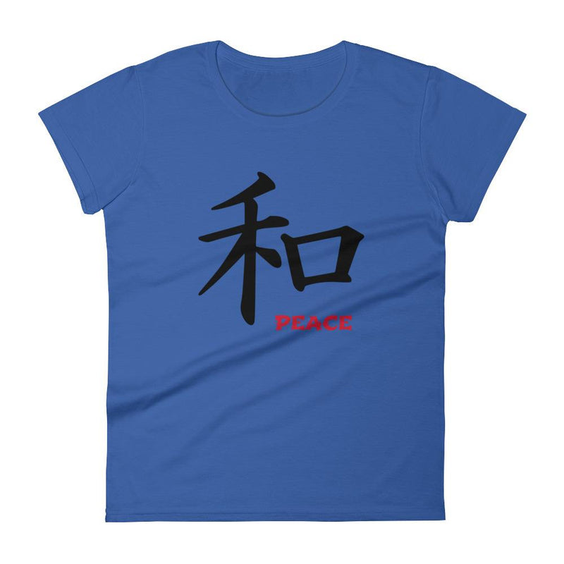 products/womens-peace-chinese-symbol-t-shirt-royal-blue-s-3.jpg